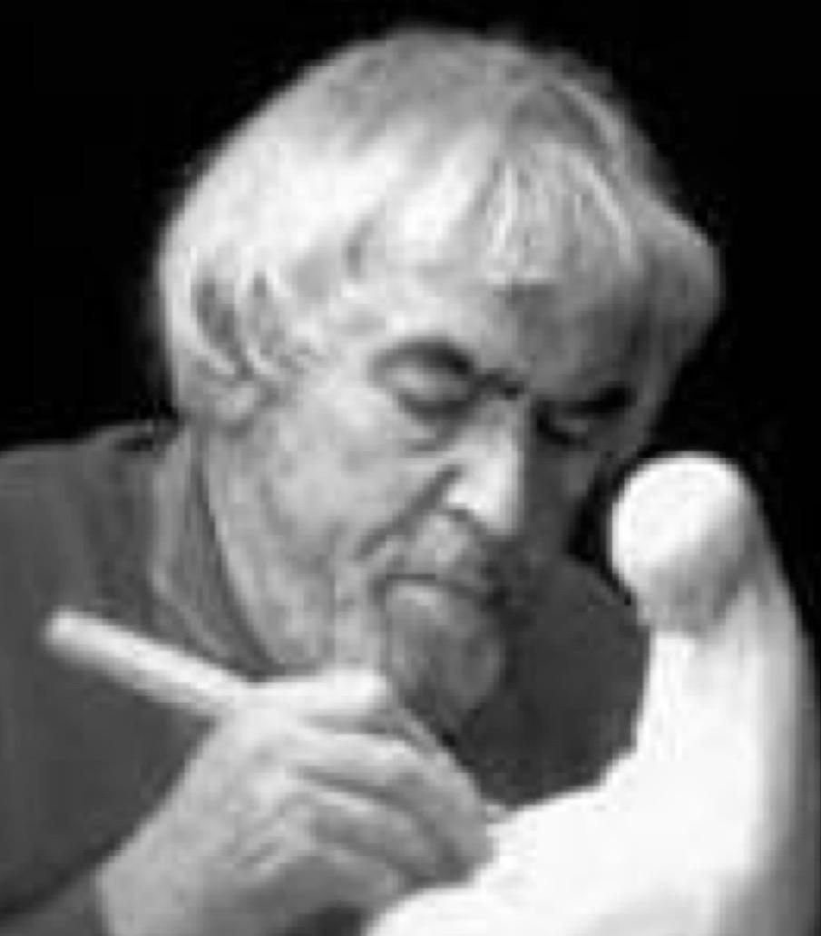 Prof. Albin Moroder - Bildschirmfoto-2015-04-21-um-08.38.15