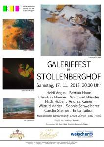 Galeriefest 1